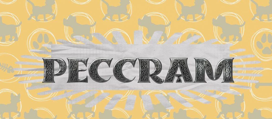 peccram-1